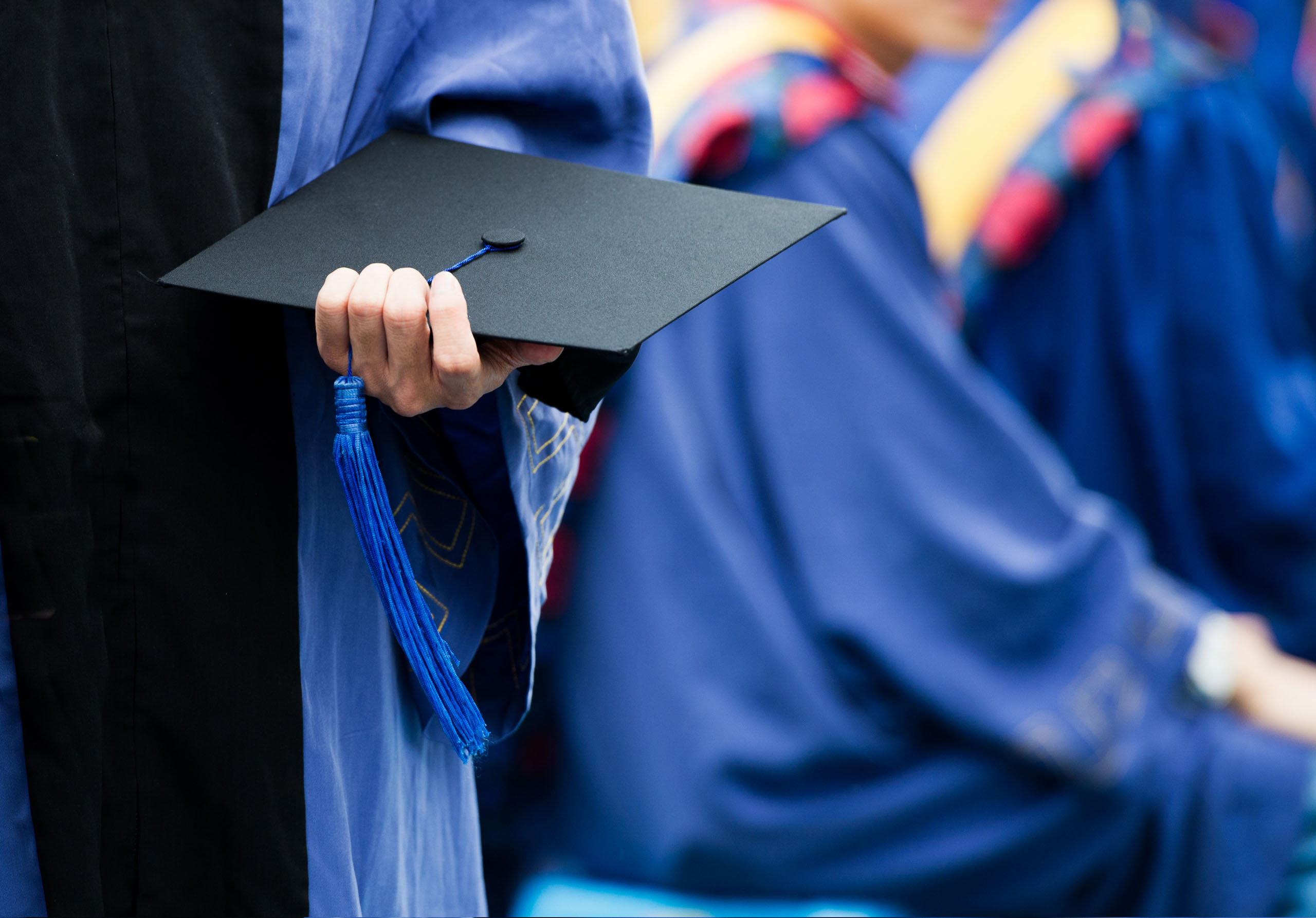 Registration Starts | Leadstar Theological College