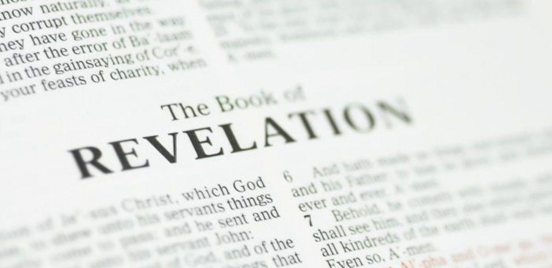 Academic Seminar on the book of Revelation