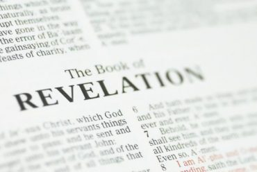 Academic Seminar on the book of Revelation
